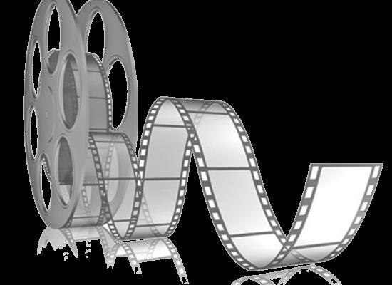 Fermeture du cinéma