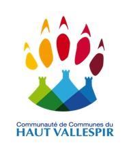 PERMANENCE AGENT DES FINANCES PUBLIQUES LE 4 ET LE 17 MAI  2021